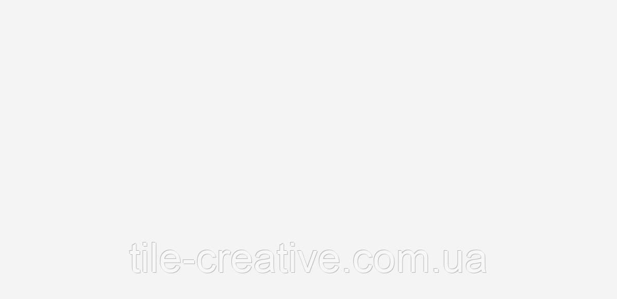 Керамическая плитка Граньяно белый7,4х15х6,9 16000