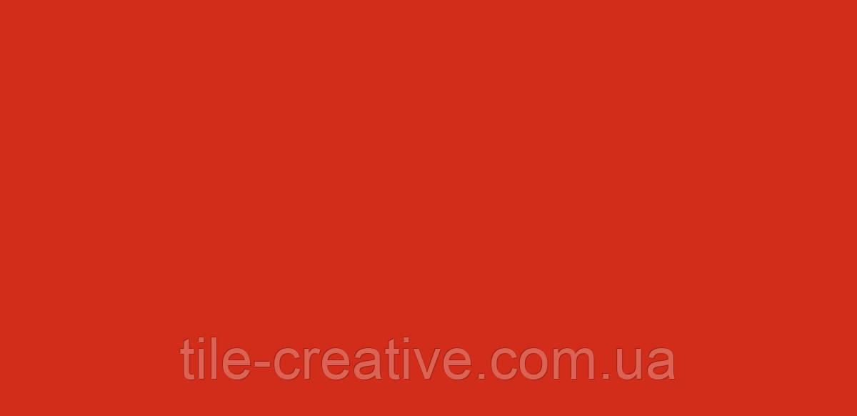 Керамічна плитка Граньяно красный7,4х15х6,9 16014