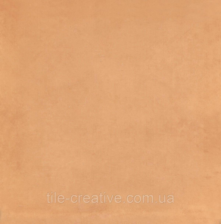 Керамическая плитка Капри оранжевый20х20х6,9 5238 N