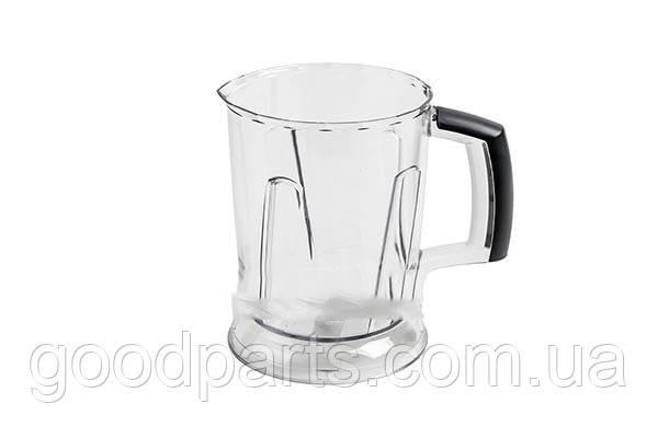 Емкость (чаша) измельчителя для блендера Braun 1000ml 67050277