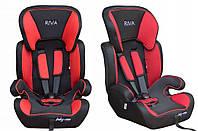 Автокресло детское BABY - COO RIVA 9-36 kg
