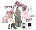 Поради стиліста або як навчитися красиво одягатися