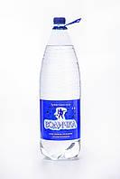 """Вода """"Водичка"""" 2,0л, артезианская, сильногазированная"""