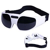 Массажер для глаз EYE MASSAGER | Массажер для восстановления зрения