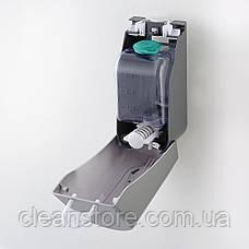 Дозатор жидкого мыла Rixo Maggio S168S, фото 2
