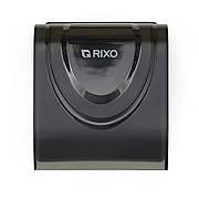 Диспенсер туалетной бумаги Rixo Bello P247TB