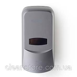 Дозатор жидкого мыла Rixo Grande S368S, фото 2