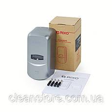 Дозатор жидкого мыла Rixo Grande S368S, фото 3