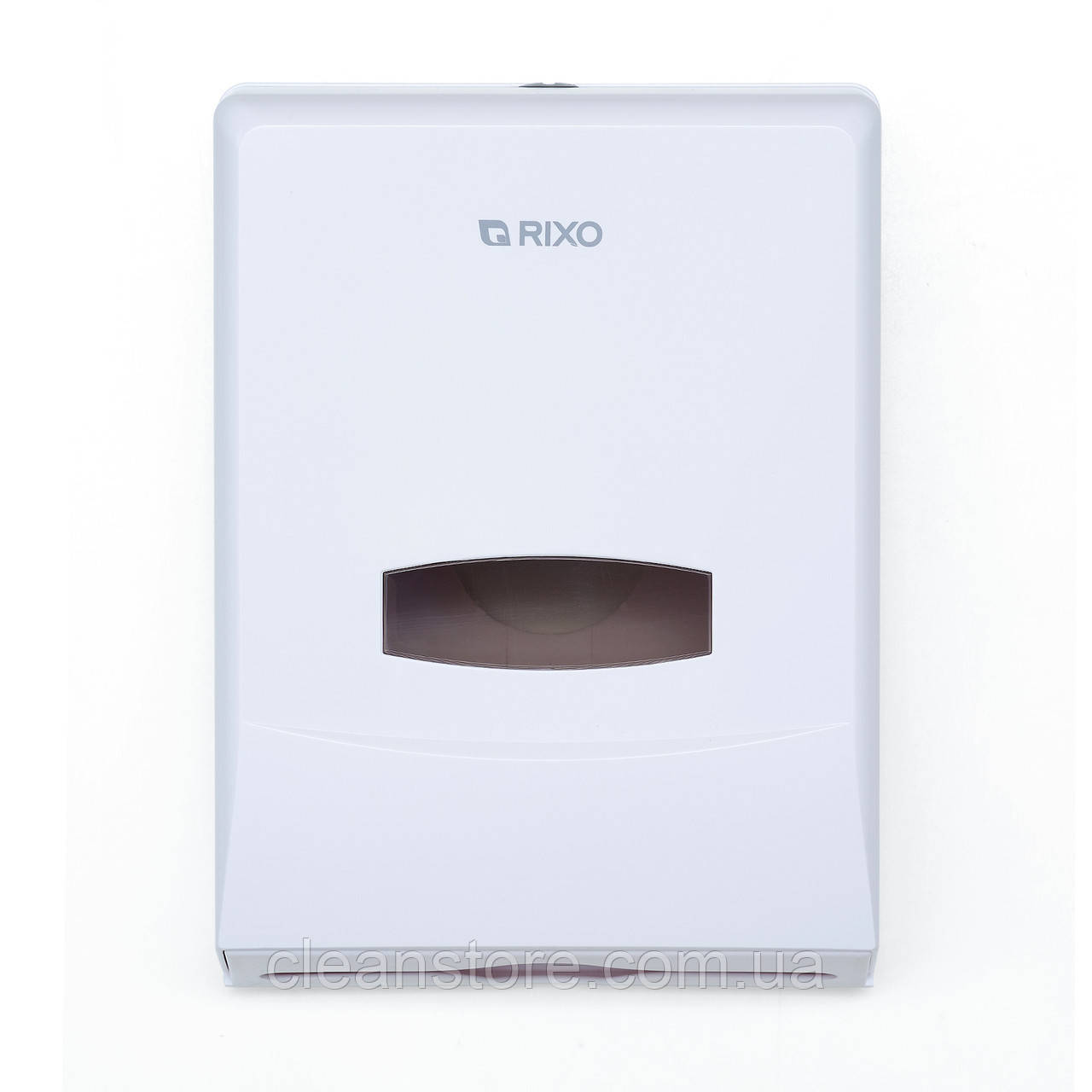 Диспенсер бумажных полотенец Rixo Grande P135W