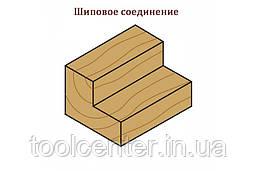Фреза СМТ 4х12,60х6 пазовая длинная, фото 2