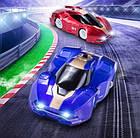 [ОПТ] Машинка антигравітаційна Climber Car Червона на радіоуправлінні.Машинка яка їздить по стінах Wall, фото 2