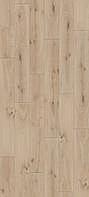 Ламинат Parador 1601450 Classic 1050 V Дуб Традиция отбеленный 1х