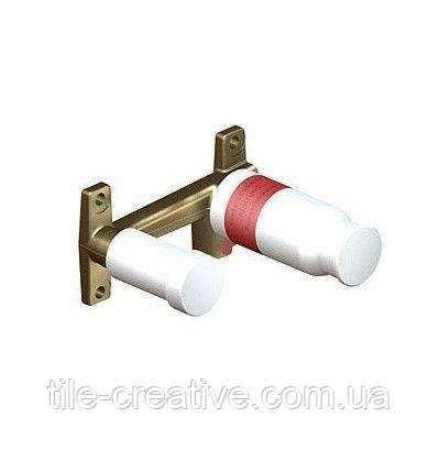 Kludi Внутренняя часть для смесителя для умывальника 38243