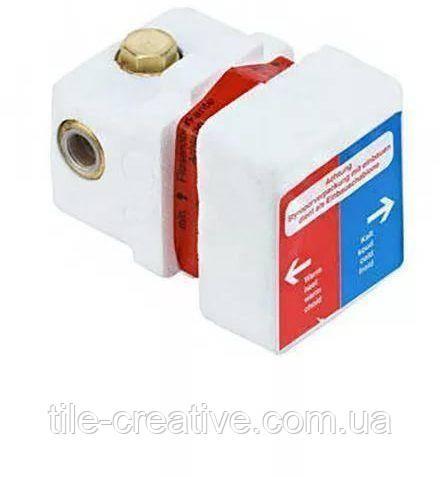 Скрытая монтажная часть смесителя для душа Kludi Pure&Easy 38828