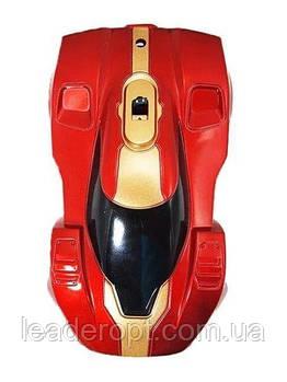 [ОПТ] Машинка антигравітаційна Climber Car Червона на радіоуправлінні.Машинка яка їздить по стінах Wall