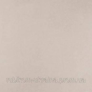 Плитка напольная 600х600 ARC BC