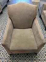 Кресло (диван одинарный)
