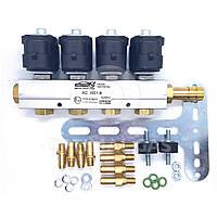 Газовые форсунки STAG W-01 4 цилиндра