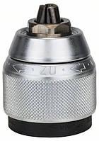 Патрон БЗП 1/2 1,5-13 для GSB Bosch 2608572149