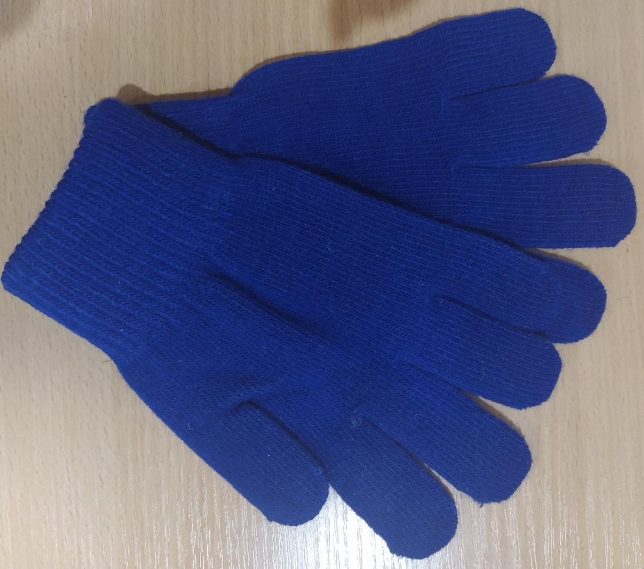 Перчатки детские magic gloves