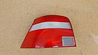 Задній ліхтар Volkswagen Golf 4  CC Magneti Marelli  1J6945095  ( L )