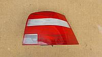 Задній ліхтар Volkswagen Golf 4  CC Magneti Marelli  1J6945096  ( R )
