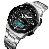 Skmei Спортивные мужские наручные часы Skmei Marshal 1392
