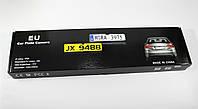 Рамка для номера с камерой CAR CAM. JX 9488A