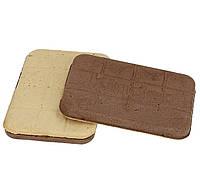 Kinder Cards Вафельные карточки с шоколадно-молочным кремом, фото 2