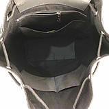 Рюкзак Луї Вітон канва Monogram, шкіряна репліка, фото 9