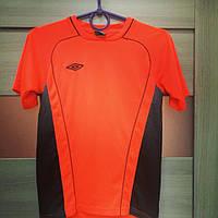 Спортивная одежда секонд хенд