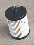 Фильтр топливный VW LT 2.8TDI 02-  116kw (AUH, BCQ) Bosch F026402005, фото 3