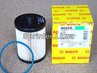 Фильтр топливный VW LT 2.8TDI 02-  116kw (AUH, BCQ) Bosch F026402005, фото 1