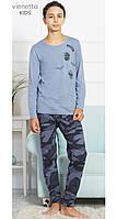 Подростковые пижамы на  15-16 лет