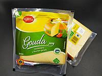 Сыр Milbona Gauda Holland 450г