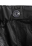 Демисезонные брюки для мальчика Reimatec Lento 522267-9990. Размеры 92 - 152., фото 3