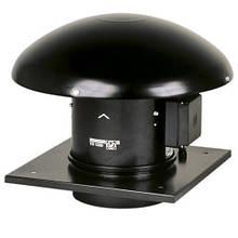 Крышной осевой вентилятор Soler & Palau TH-1300 (230V50/60HZ) VE
