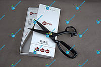 Ножницы профессиональные для кроя PIN №8 200мм, фото 1
