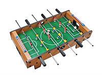 Настольная игра футбол,настольный футбол 69*37*25 18 игроков