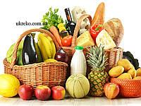 Утилизация пищевой и алкогольной  некондиционной продукции