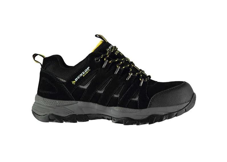 Кроссовки защитные DUNLOP Alabama Mens Safety Shoes