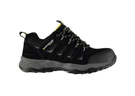 Кроссовки защитные DUNLOP Alabama Mens Safety Shoes, фото 2