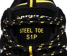 Кроссовки защитные DUNLOP Alabama Mens Safety Shoes, фото 3