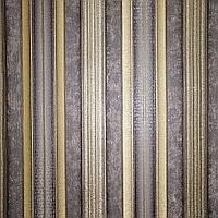 Обои Оскар 2 513-10 винил горячего тиснения шелкография на флизелине  10 м ширина 1.06 м