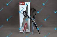 Ножницы профессиональные для кроя PIN №10 250мм, фото 1
