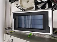 Блок управления, пульт для душевой кабины (СТ-027)
