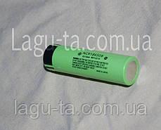 Аккумулятор Li-ion 18650, фото 3