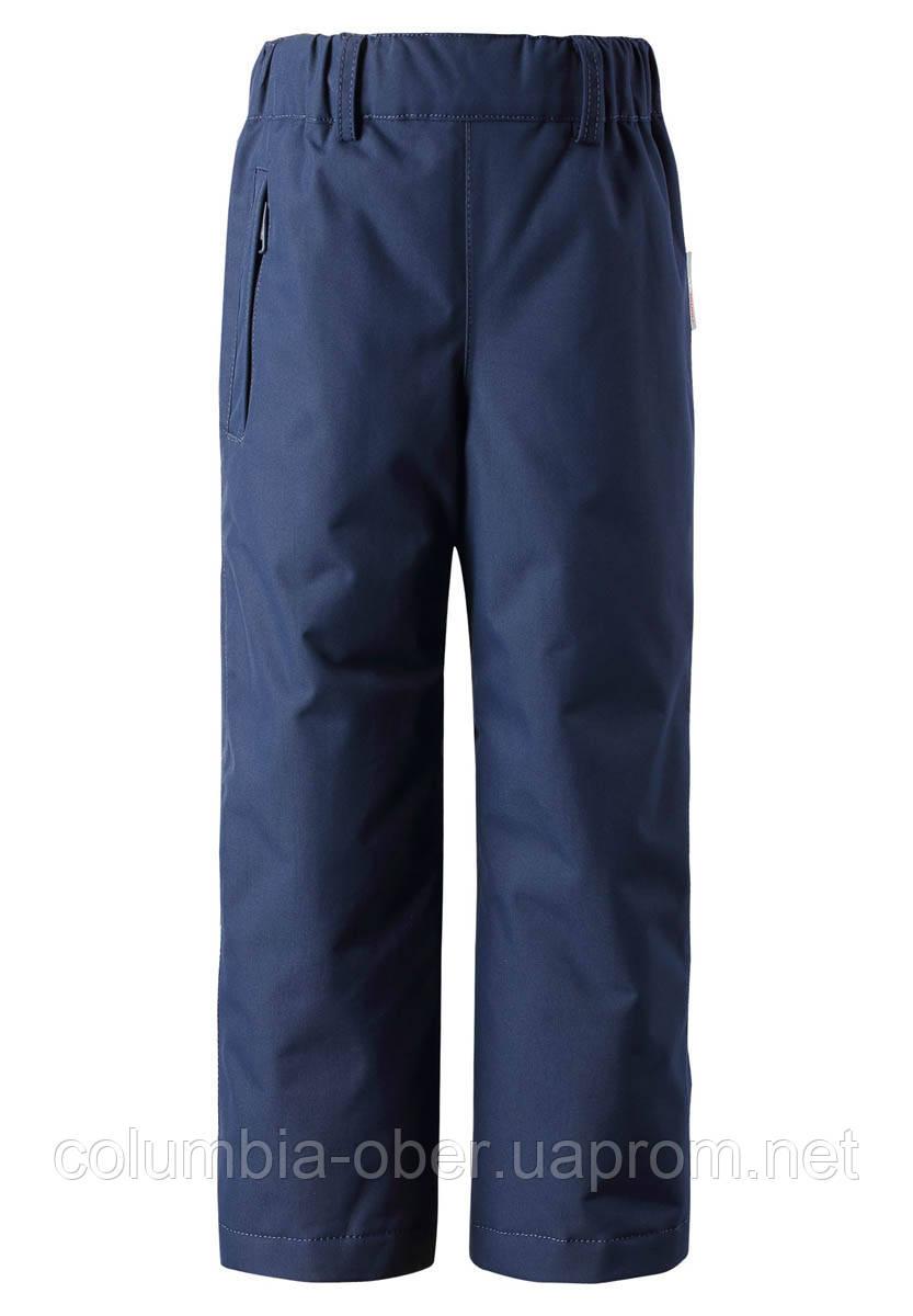 Зимние брюки для мальчика Reimatec Vinha 522272-6980. Размер 104.