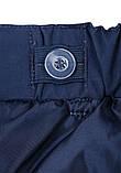 Зимние брюки для мальчика Reimatec Vinha 522272-6980. Размер 104., фото 4