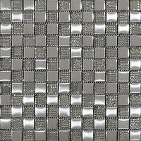 Мозаика Inter-Matex Armour 30x30